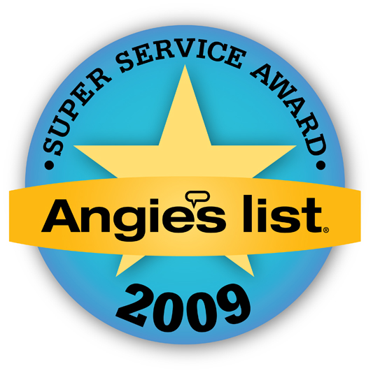 angies2009
